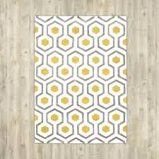 black and yellow area rugs gray rug blue yellow black and gray area rugs