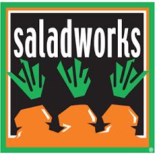 salad works allentown saladworks 1403 north cedar crest blvd suite 120 allentown pa