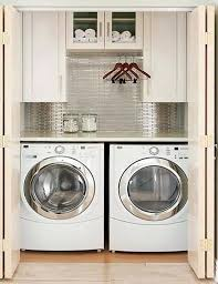 cabinets in laundry room. 60 amazingly inspiring small laundry room design ideas cabinets in