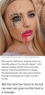 barbie fashion and insram sashalubeauty and desiperkins this year for