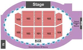 Rave Eagles Club Seating Chart Eagles Ballroom Tickets In Milwaukee Wisconsin Eagles