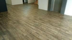 ma core vinyl plank flooring tiles 3mm aged hickory mc 3334