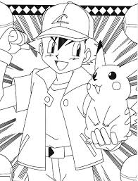 Small Picture POKEMON COLORING PAGES Kid Food Pinterest Pokemon coloring