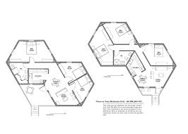 low income housing floor plans unique hex house is an affordable and rapidly deployable solar home