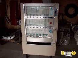Retro Vending Machines Beauteous Snack Vending Machines Mechanical Snack Vending Machines 48ce