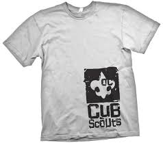 T Shirt Design Ideas Pinterest t shirts scout o rama cub scouts on behance