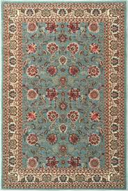 amazing 12 x 16 rug at 15 area large rugs 12x15 outdoor carpet 10 x