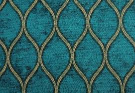 teal blue area rug best teal rug ideas on turquoise rug teal carpet inside teal colored area rugs renovation