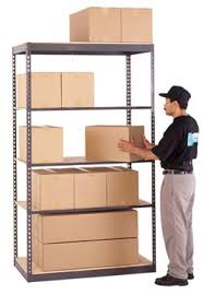 metal shelves for sale. Steel Shelving On Sale For Metal Shelves