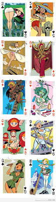 1652 best images about Ilustra o on Pinterest