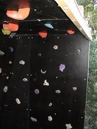 rock climbing tech tips building a