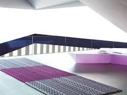 piano piano rug by vondom outdoor rugs