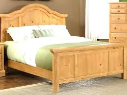 unfinished bedroom furniture malm bed dimensions. Pine Bedroom Set Knotty Unfinished Furniture Stunning Malm Bed Dimensions