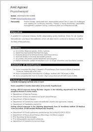 Professional Resume Writers Dallas Unique Free Professional Resume
