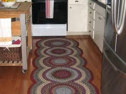 excellent kitchen rug sets minimalist appealing kitchen area rug sets with kitchen kitchen rug sets with excellent kitchen rug sets