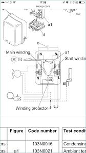 samsung refrigerator compressor wiring diagram amazing fridge 12v air compressor wiring diagram fridge compressor wiring diagram how to modify a fridge into a