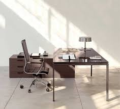 designer office tables. office furniture : minimalist computer desk designer chairs tables