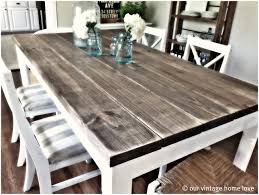 Round Country Kitchen Table Kitchen Country Kitchen Table And Chairs Diy Farmhouse Kitchen