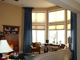 window treatments for picture windows. Plain Picture Window Treatments For Bow Windows Large  Coverings Intended Window Treatments For Picture Windows N