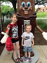 Hershey Park Candy Height Chart Simply Nerdy Mom Hershey Park Fun And 8 Great Tips For