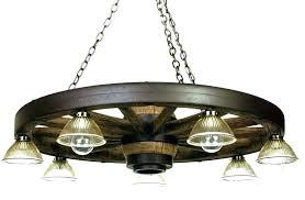 wagon wheel chandelier how to make a mason jar wagon wheel chandelier wagon wheel wagon wheel