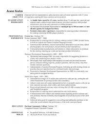 cover letter customer service call center resume sample customer cover letter call center customer service representative resume examples call examplescustomer service call center resume sample