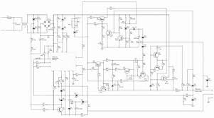 solved circuit diagram dewalt dw9116 7 2 18v 1 hour fixya circuit diagram dewalt dw9116 7 2 18v 1 hour charg circuit diagram dewalt