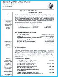 artist resume template that look professional how to write a if