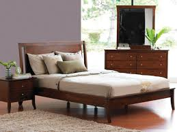 gallery scandinavian design bedroom furniture. Clean Style For A Small Room. Brasilia Bed At Plummer\u0027s Gallery Scandinavian Design Bedroom Furniture R
