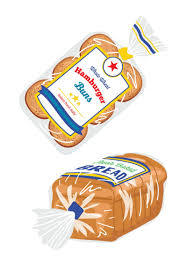 Bread Twist Tie Color Chart The Color Of Your Breads Twist Tie Can Help You Pick The