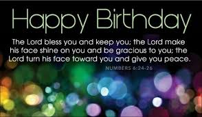 Birthday Bible Quotes Gorgeous Birthday Numbers 48 48488 Birthday Bible Verse Pinterest