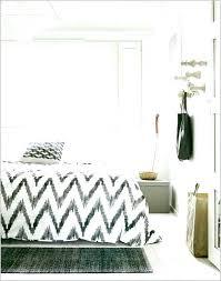 gray and white chevron bedding grey and white chevron bedding full gray and white chevron bedding