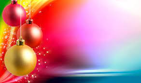 Merry Christmas Background Wallpaper Hd ...