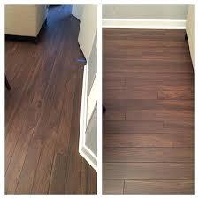weathered laminate flooring beautiful best images on kronoswiss india imag laminate flooring