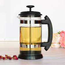 Unfortunately, drip coffee pots are usually poorly made. I Cafilas 1000ml Stainless Steel French Press Pot Cafetiere Coffee Cup Borosilicate Glass Coffee Maker Tea Filter Tea Maker Scented Tea Herbal Tea French Press Walmart Com Walmart Com