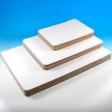 SHEET CAKE CARDBOARD