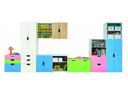 Ikea Toy Organizer Ideas Multicolor Ikea Toy Storage For Lovely Furniture