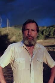 orion magazine the tricky business of edward abbey fandom my beautiful picture