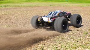 Super Fast 45+ MPH \u0026 Affordable RC Car!! JLB Cheetah - FULL REVIEW YouTube
