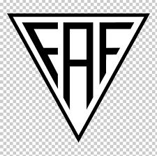Graphics Logo Music Adobe Illustrator Artwork Png Clipart Angle