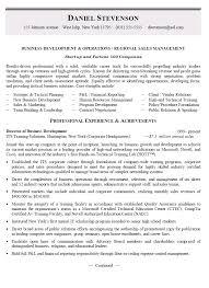 Sample Resume General Manager Car Dealership Resume Ixiplay Free