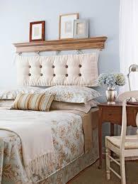 10 Idias de cabeceiras para sua cama !!!