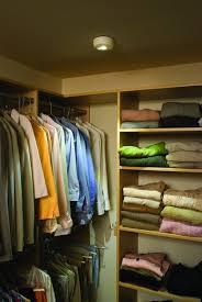 closet lighting wireless. Mr. Beams Ceiling Light For Closet Lighting Wireless S