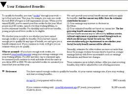 Writing A Cv Composing A Good Apa Format Research Paper Template Write Cv