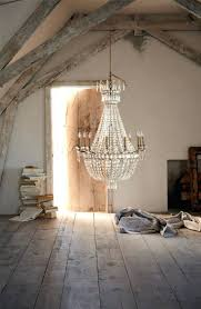 crown chandelier transitional michigan foyer chandeliers diy crystal troy jar white lights chrome expensive pulley system nautical rope room light bulbs