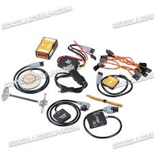 naza m v2 wiring diagram naza image wiring diagram dji naza m v2 gps 3 16 firmware btu iosd mini for multi on naza