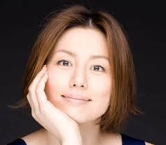 米倉涼子と旦那の結婚直後の別居や離婚原因の真相は元夫のモラハラ洗脳