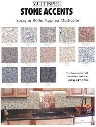 refinishing rust kit colors rustoleum countertop transformation home depot
