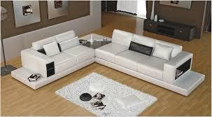 elegant letter furniture design. Collection Of Solutions Lovely Corner Sofa Table For Living Room Ideas With L Eebbaecf Cute Design Elegant Letter Furniture