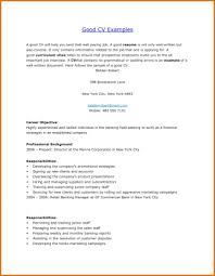 Pretty Hair Stylist Istant Job Description Pictures Resume
